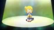 Little Rizumu