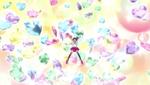 Crystalsplash