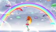 AD10umbrella