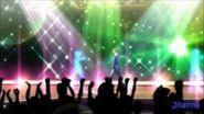 (HD) Pretty Rhythm Rainbow Live - HIRO - 「pride」 (episode 18)