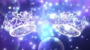 Eternal symphonia tiara