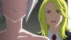 Hijiri worried for june.jpg