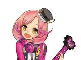 Naru Ayase