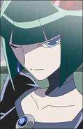 Dark Pretty Cure - Heartcatch Precure
