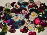 Prism Stones
