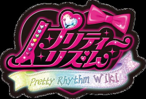 Pretty Rhythm Wiki