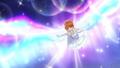 Aurora Rising Final