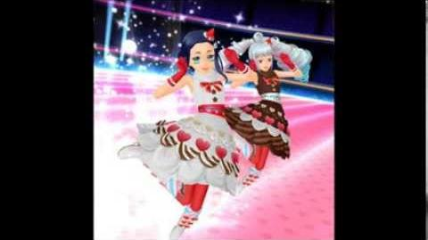 RozzaPanda/Possible June and Rinne's Duo Song