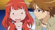 Aira and Shou