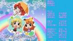 PRAD ED3 MARs Rainbow