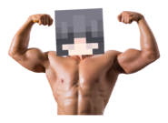 472-4722788 sticker-kappa-twitch-emoticone-muscle-boybuilder-go-muscular