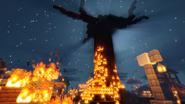 D1cka-burns