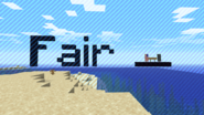 Fair1