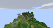 Mittelreich Tree Farm