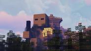 Appia26