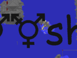 Trans-Moosh Spawn Structure