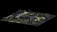 Full PV spawn render
