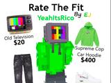 YeahItsRico