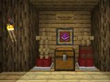 The Elmo Bible