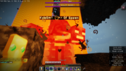 Wither war 2