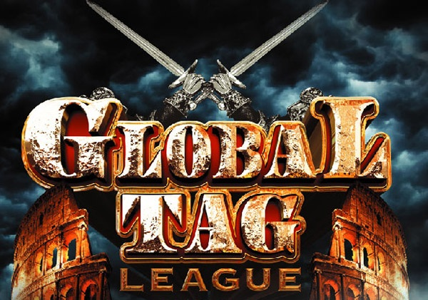 Global Tag League