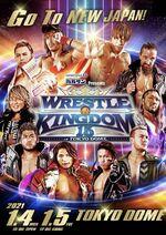 Wrestle Kingdom 15 poster.jpg