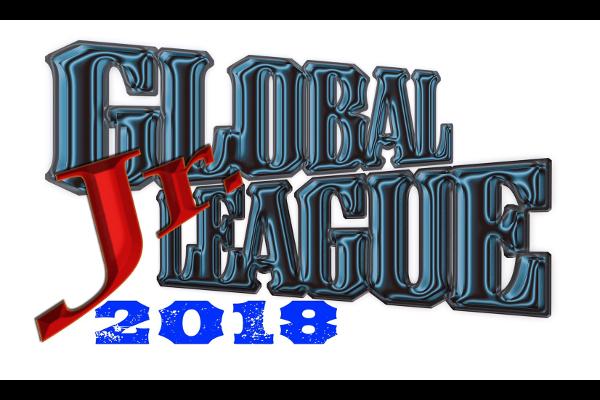 Global Junior League