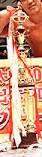 Saikyo Tag League