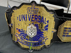 DDTUni.jpg