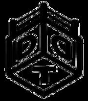 DDTwrestling logo.png