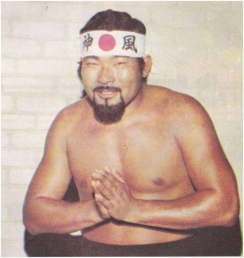 Kim Duk