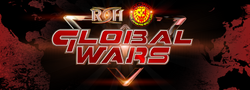 Global Wars 2017.png
