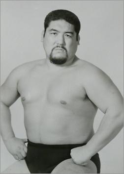 Motoshi Okuma