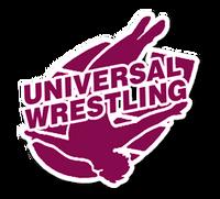 UniversalLucha.png
