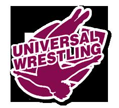 Universal Lucha Libre