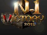 N-1 Victory