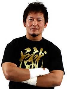 Koji Kanemoto