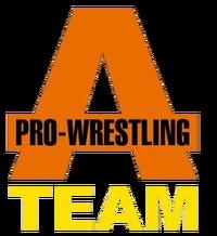 A-teamlogo.png