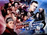 Super J-Cup (2019)