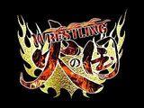 Wrestling Hinokuni