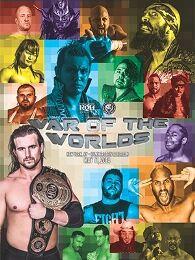 ROH-NJPW War of the Worlds.jpg