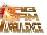 Tag Team Turbulence