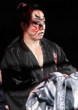 Kanjuro Matsuyama.jpg