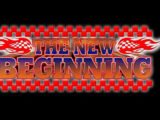 NJPW The New Beginning