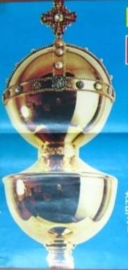 World Tag League (JWA)