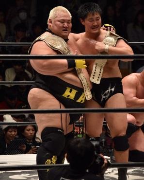Hamakami