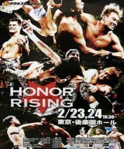 Honor Rising Japan 2018.jpg