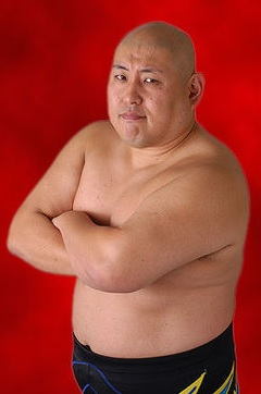 Shoichi Ichimiya