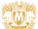 M's Alliance