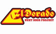 El Dorado Wrestling